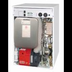 System Oil Boiler
